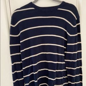 Banana Republic pullover sweater